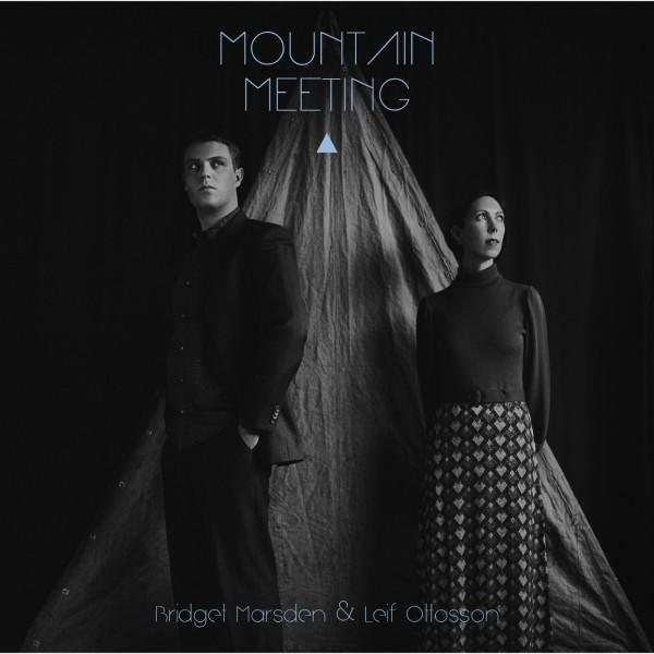Mountain Meeting
