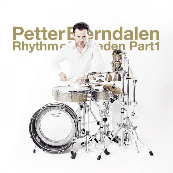 Rhythm of Sweden Part1