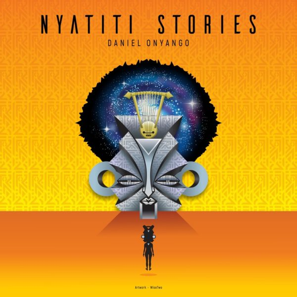 Nyatiti Stories